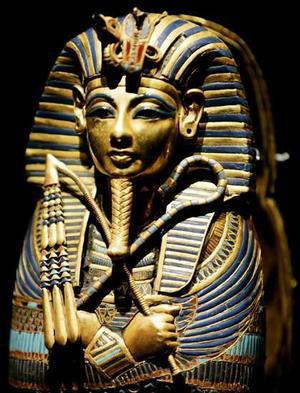 Namaste Egypt Quiz   Namaste Egypt