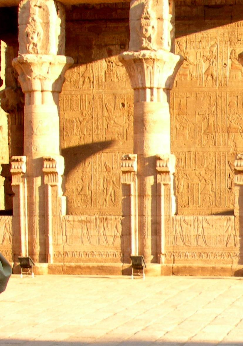 Kom ombo luxor and the valley of kings namaste egypt