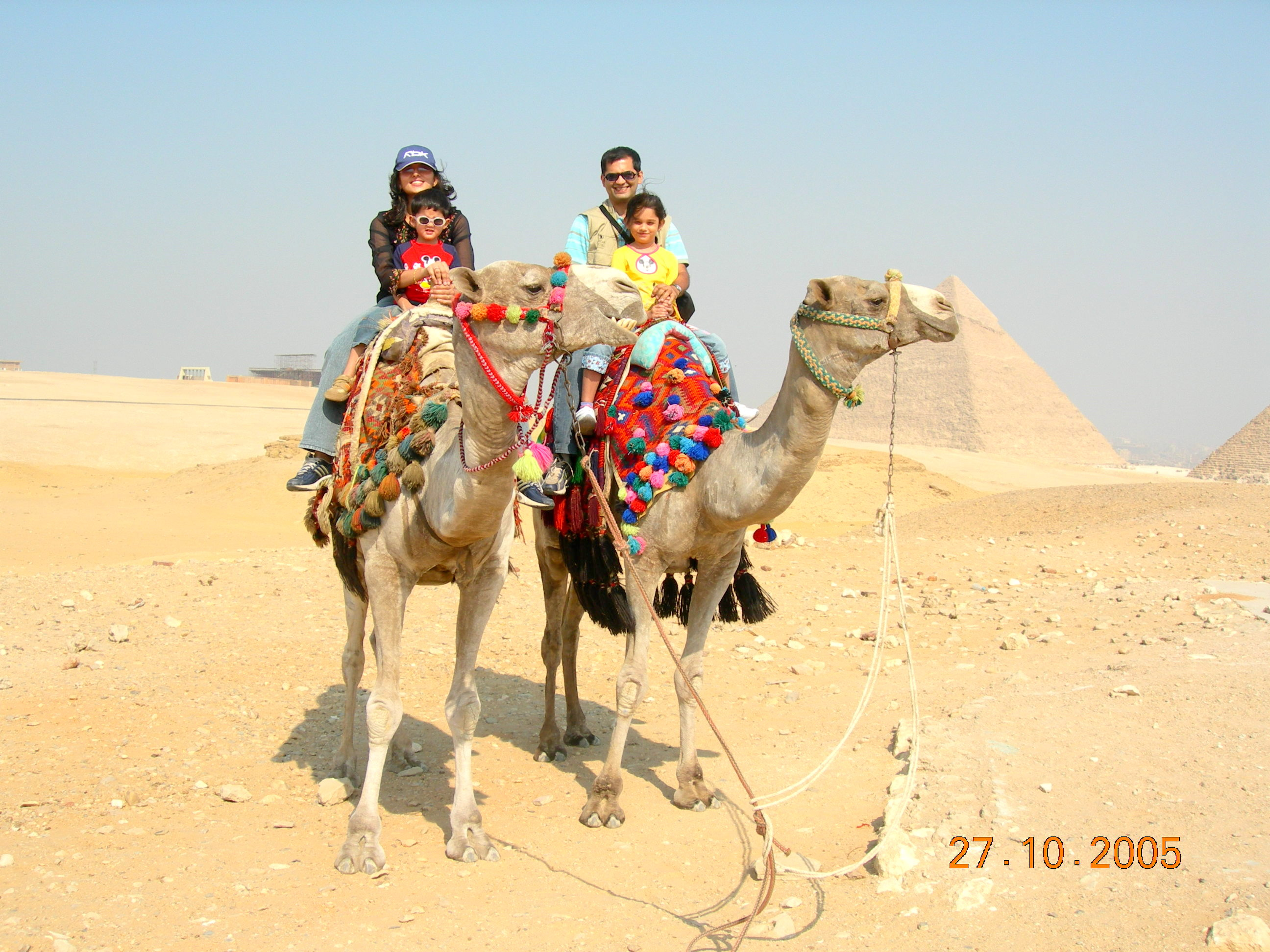 Visit To The Egyptian Museum And The Pyramids Of Giza Namaste Egypt