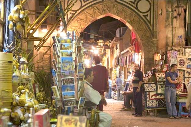 THE 10 BEST Cairo Private Tours (with Photos) - TripAdvisor